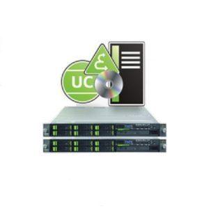 Unify Openscape Voice